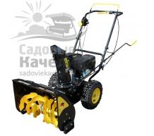 Снегоуборщик бензиновый Huter SGC 4000