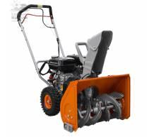 Снегоуборщик бензиновый IdealArt ID-22KCM