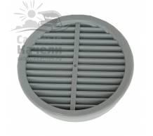 Вентиляционная решётка 75 мм Separett