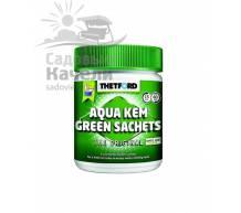 Порошок Thetford Aqua Kem Green Sachets (15 шт.)