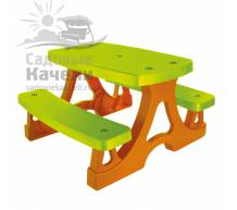 Стол для пикника Mochtoys 10722