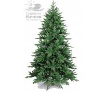 Ёлка Royal Christmas Arkansas Premium Hinged 240 см