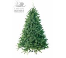 Triumph Tree Ёлка Лесная красавица 215 см