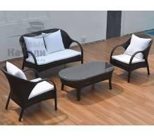 Комплект мебели Kvimol KM-0040