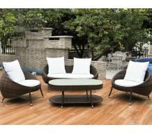 Комплект мебели Kvimol KM-0042