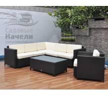 Комплект мебели Kvimol KM-0065