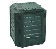 Компостер Prosperplast Compogreen 380 л зеленый IKST380Z-G851