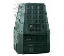 Компостер Prosperplast Evogreen 850 л зеленый IKEV850Z-G851