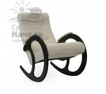 Кресло-качалка Мебель Импэкс Модель 3
