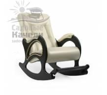 Кресло-качалка модель 44 Dondolo