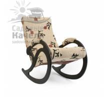 Кресло-качалка модель 5 Dondolo