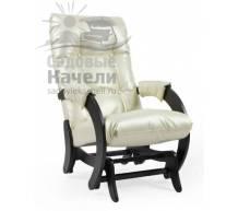 Кресло-качалка глайдер модель 68 (013.0068)