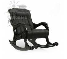 Кресло-качалка модель 77 Dondolo