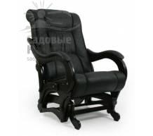 Кресло-качалка глайдер модель 78 Dondolo