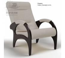 Кресло Римини ткань