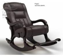 Кресло-качалка Мебель Импэкс Модель 77