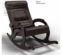 Кресло-качалка Мебель Импэкс Модель 44