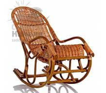 Кресло-качалка Мебель Импэкс Усмань