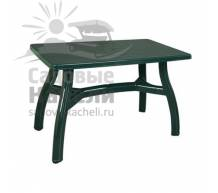 Пластиковый стол HM-610 80Х140