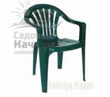 Пластиковое кресло HK-100 FESTIVAL