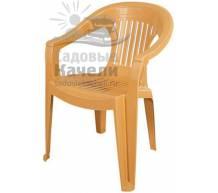 Пластиковое кресло HK-340 KARNAVAL