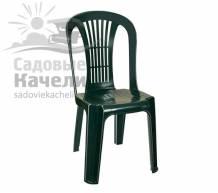 Пластиковый стул HK-320 OLIVIA