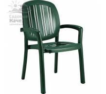 Пластиковое кресло Nardi PONZA