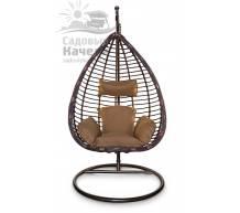 Подвесное кресло KVIMOL KM 0016 cредняя корзина