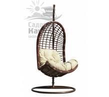 Подвесное кресло KVIMOL КМ-1012