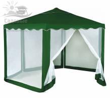 Шатер Green Glade 1003 2х2х2м