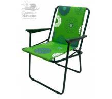Складное кресло Фольварк мягкое