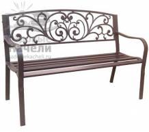 Садовая скамейка Nati