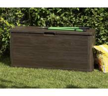 Сундук садовый TOOMAX WOODY'S Line S BOX T164