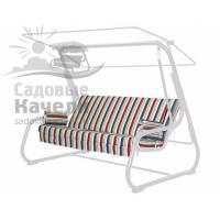 Комплект текстиля, матрас для качелей Варадеро