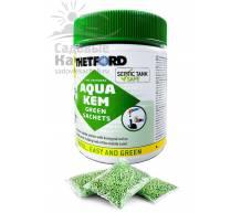 Порошок для биотуалетов Thetford Aqua Kem Green Sachets (15 шт.)