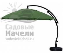 Зонт садовый Green elite 3,2