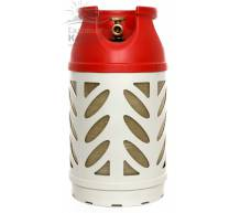 Композитный газовый баллон Ragasco LPG 24.5 л