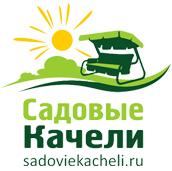 Интернет магазин Sadoviekacheli.Ru